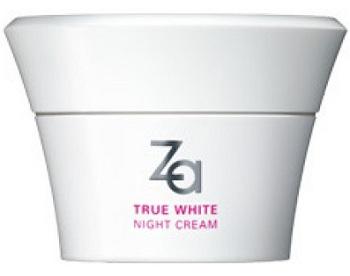 za Best Whitening Night Creams for Men in India