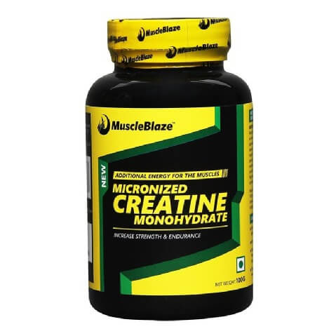 muscleblaze-micronized-creatine