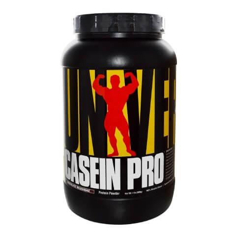 un 8 Top Best Casein Protein Powder Supplements in India with Price