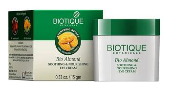 biotique best eye creams for men