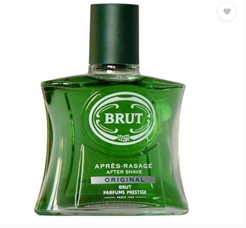brut 8 Best aftershave lotions for men in India