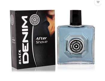 denim 8 Best aftershave lotions for men in India