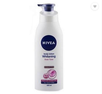 nivea himalaya body lotions for men in india