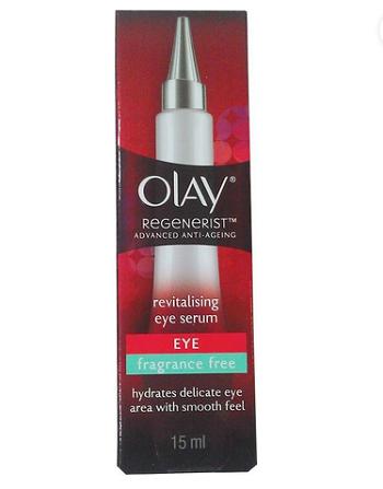 Best under eye cream for mens dark circles in india