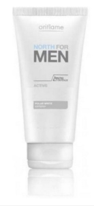 oriflame original 8 Best Shower Gel for Men in India with Price