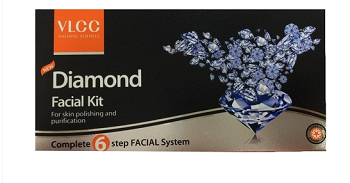 8 Best Facial Kits for Men in India with Price