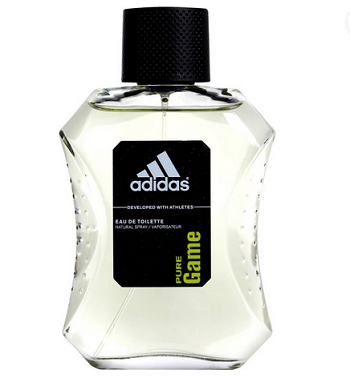8 Best Perfume under 1000 Rupees for men in india adidas