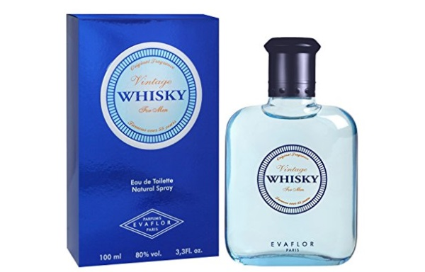 Top 15 Best Men S Perfume Under 1000 Rupees In India 2019 Update