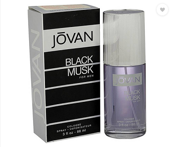 8 Best Perfume under 1000 Rupees for men in india jovan