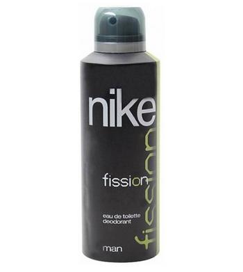 8 Best deodorants for men in India nike