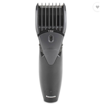 6 Best trimmers for men in India panasonic