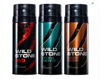 8 Best deodorants for men in India wild