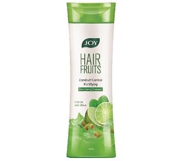 joy best Anti-dandruff Shampoo