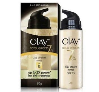 Olay Total Effects 7 In 1 Anti Aging Night Skin Cream