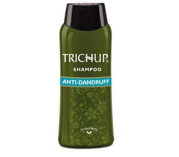 trichup best Anti-dandruff Shampoo
