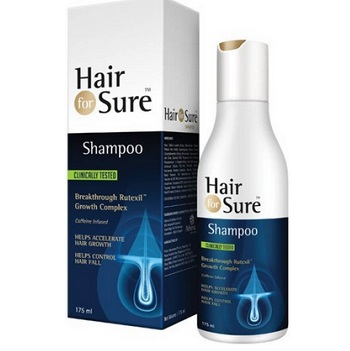 8 best hair growth shampoos for men in india athena