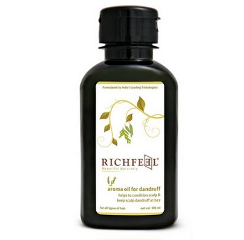 http://tipsandbeauty.com/10-best-coconut-hair-oils-in-india-for-skin-and-hair/
