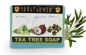 best bathing soaps for men