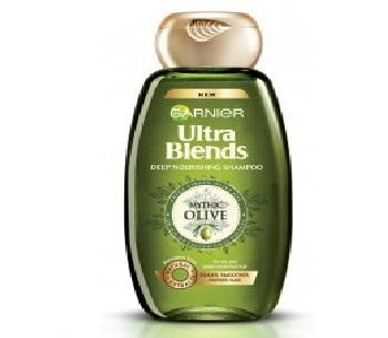 best everyday shampoo for men