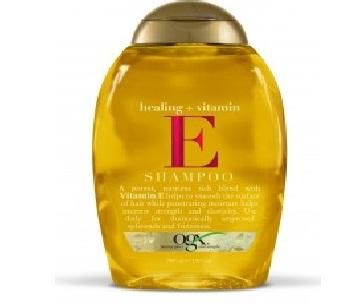 best everyday shampoo for men organix