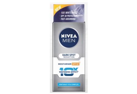 Nivea Men Dark Spot Reduction Moisturiser