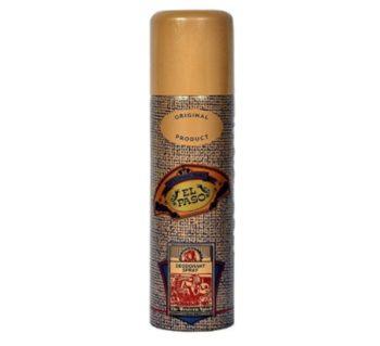 Lomani El Paso Deodorant