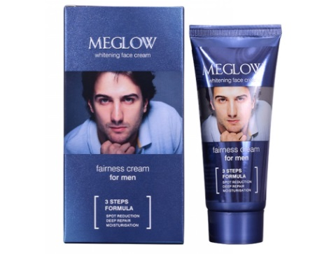 good face cream for men