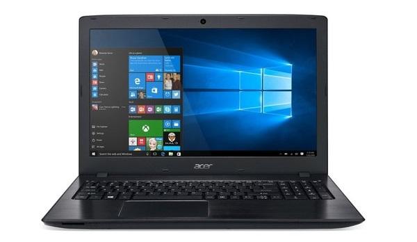 Acer Aspire ES 15 15.6-inch Laptop