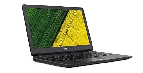 Acer Aspire ES-15 NX.GKYSI.010 15.6-inch Laptop
