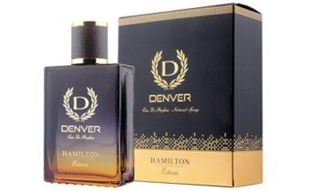 Denver Esteem Perfume