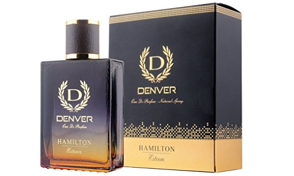22cbcf807d5 10 Best Men s Perfumes under 500 Rupees available in India  2019