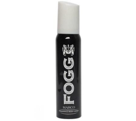 Fogg Marco Body Spray for Men