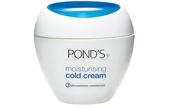 Pond's Moisturising Cold Cream