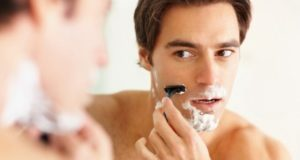 best men's shaving products for indian men