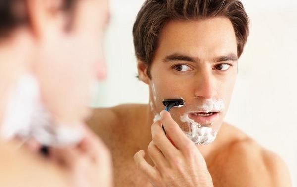 best men's shaving products for indian men