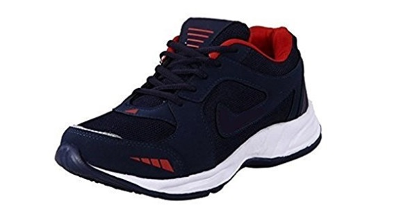 e270f14d2869 10 Best Cheap Running shoes Under 500 Rupees in India 2018