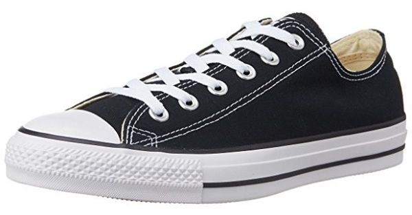 89efe7b073c It is the best canvas shoes brand for men in Indian market. This brand is  popular for its converse only. The material used is made of canvas and has  a ...