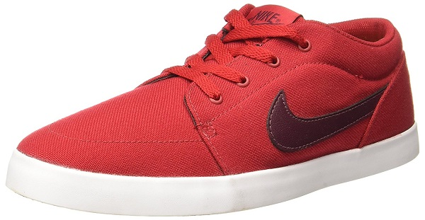 Nike Men's Voleio Casual Sneakers