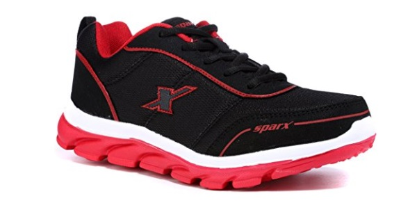 9 Best Men's Running Shoes under 1000 Rupees in India: 2019