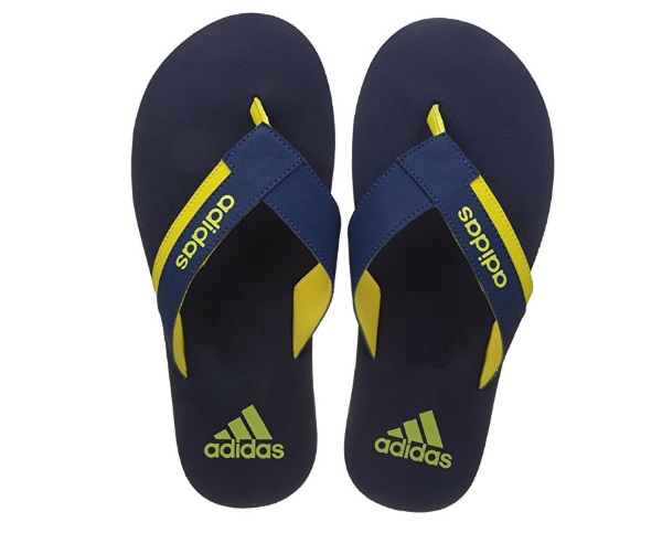 1683e2f86bc129 Another sport wear giant in India is Adidas and their clothes