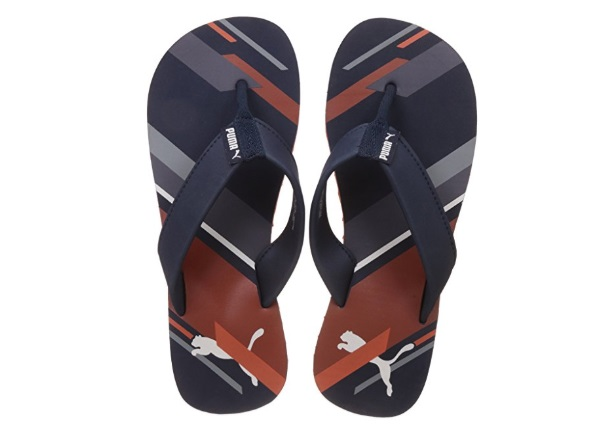 488bcb39827542 Top 10 Best Flip Flop Brands Available in India  2019