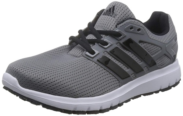 Adidas Men's Energy Cloud WTC M Running Shoes