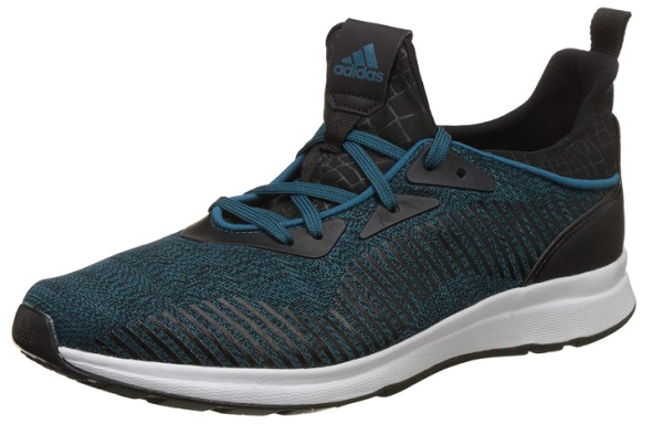 Adidas Men's Tylo M Running Shoes