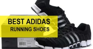 best adidas running shoes for men in india