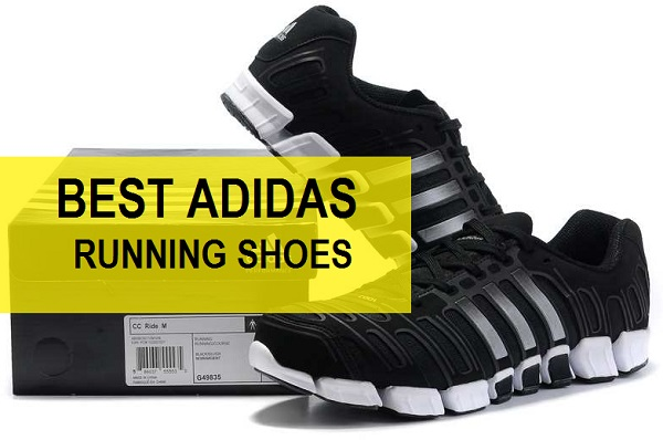 194d390a5a Top 9 Best Adidas Running Shoes for Men in India: 2019