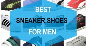 best sneakers for men in india featured