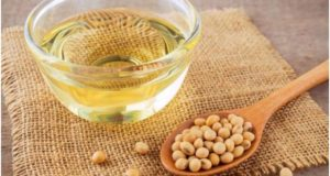 Best soyabean oil for cooking