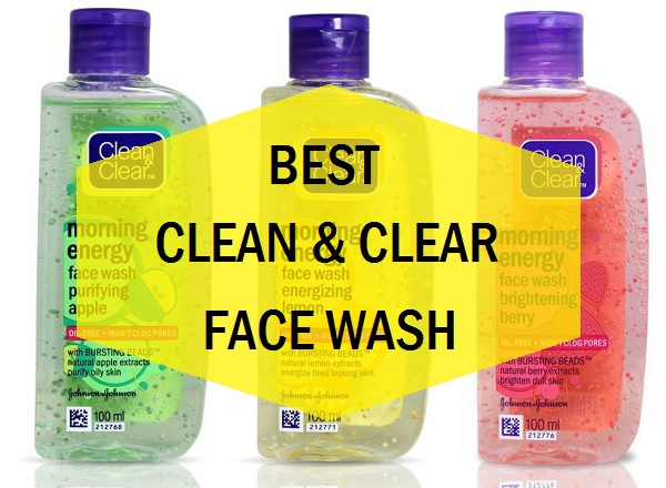 9 Best Clean & Cle...