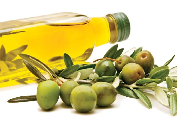 olive oil types for cooking in india