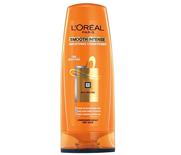 L'Oreal Paris Hex 6 Oil Conditioner